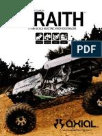 ax90018-i001-wraith-rtr (1)