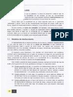 Estabilidad de Taludes Luis Bañon Blazquez
