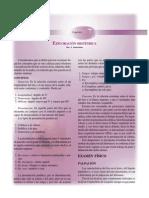 Exploracion Fisica Gineco-obstetrica (1)