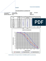Granulometria Fino 2012-i Form Resuelto Ucv