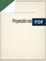 4f197ad902daeproyeccionsocial