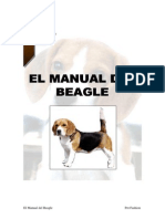 El Manual Del Beagle