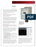 Ad00879m Nuflo Scanner 2200 Efm Data Sheet