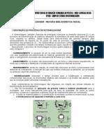 Rotomoldagem-revisobibliogrficainici