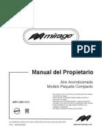 MPC-36211CC