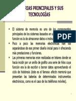 11 Fundamentos de La Logica Digital Secuencial