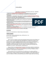 Fallo 6.903-2012 Comp Econo