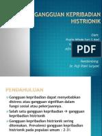 gangguankepribadianhistrionikppt-120226100609-phpapp02