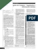 1_12814_51466.pdf
