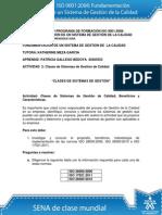 S2Actividad de Aprendizaje Unidad 2 Clases de Sistemas de Gestión (5) (1) (1)