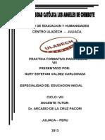 empaste estrategias didacticas 2013-02 NURY.doc