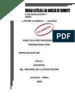 empaste estrategias didacticas 2013-02.doc