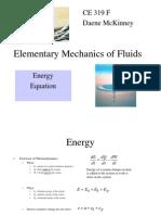 Fluids 15