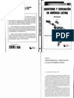 Identidadyeducacion_24092013095837