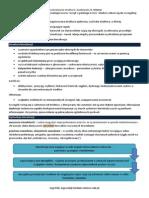 BiurokratycznaStrukturaIOsobowosc_notatki
