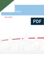 Kyocera FS-1370 User's Manual