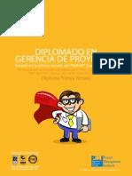 Nacional - Brochure Din Gproyectos
