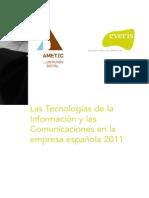 Estudio_everis_AMETIC