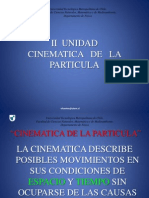 96812_CINEMATICADELAPARTICULA