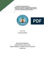 LP PP SPONTAN PRE-EKLAMSI BERAT.doc