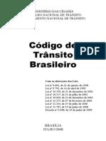 CBT - Código Brasileiro de Trânsito.pdf