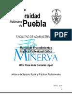 INFORMACION DEL DIPLOMADO DE TUTORES MTRA FLORA 2014.docx