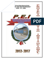 PEI_2012-2017