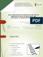Artigo PCP - Unicamp