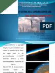 1.1. Analisis y Control Dela Contaminacion en Aire