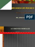 MecanicaRocas II 1
