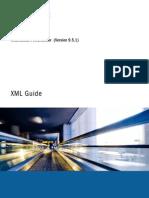 PC 951 XMLGuide En