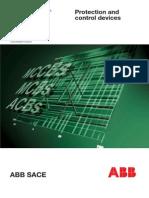 25 ABB - Electrical Installation Handbook (Part I)