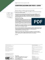 Impermeabilizantes-Plavicon