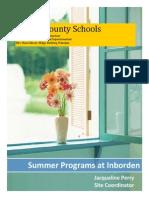 growing stems  teacherhandbook