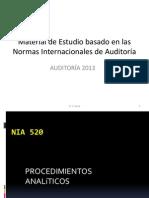 3973_Material de Estudio Basado en Las NIA