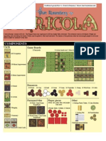 27997203 Unofficial Agricola Rules