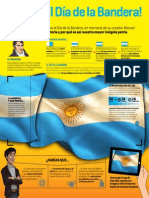 bandera-pdf-infografia