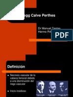 Legg Calve Perthes(1)