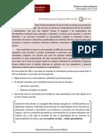 Act. p Empezar Bien El Día 2013-2014