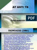 TB Dan Lepra