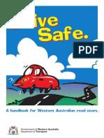 Western Australia Lbu Dl b Drivesafefull 2014