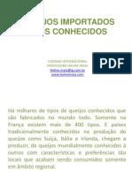 apresentação_queijos.pdf