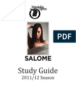 37438-883805.salome-study-guide2