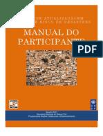 Manual Participante Completo 2
