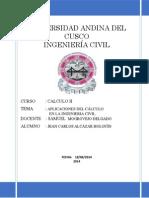 CALCULO -TRABAJO INVESTIGACION.docx