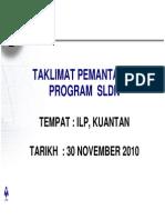 Taklimat_Pemantapan__SLDN-_ILP_Kuantan (1)