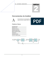 CD Cap2 Herramientas Matematicas