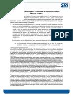 Bancarización Capacitación Texto Final
