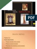 Showroom_Main_ Doors_June_2014.pdf