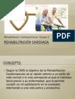 Rehabilitación cardiaca.pptx